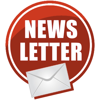 logo-newsletter